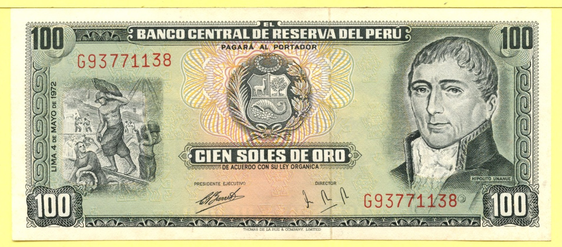 Peru currency page two 15272 thecheapjerseys Choice Image